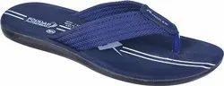 GC-704 Mens Fashion Slipper