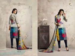 85da27c24d Ladies Dress Material in Navi Mumbai, महिलाओं की ड्रेस ...