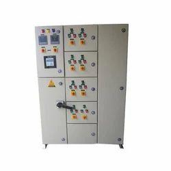 220 Single Phase Distribution Panels