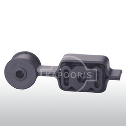 Front Support Cushion Sentra