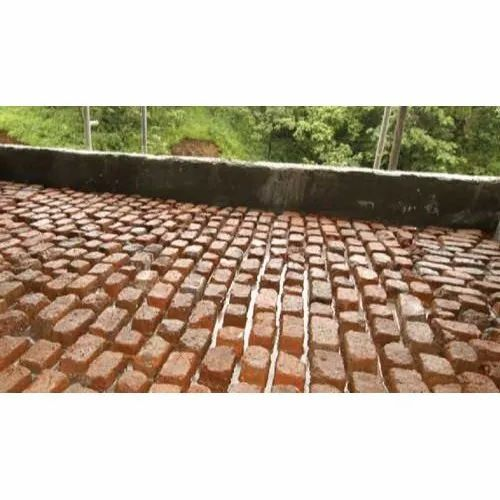 Product Image Brick Bat Coba Waterproofing Service