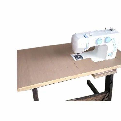 Usha Janome Allure Sewing Machine Price