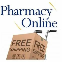 Free Shipping Online Pharmacy