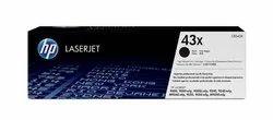HP 43A Toner Cartridge