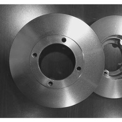 Four Wheeler Disc Brake Rotor