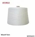 Wearit Yarn