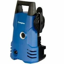 CPW-70 Crompton Domestic Car Washer
