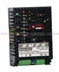 2AMP Shavison SMPS