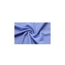 Two Way Lycra Fabrics
