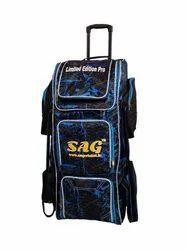 Limited Edition Pro Kit Bag