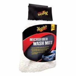 Meguiars Microfiber Fabric