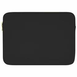 File Folder Bags