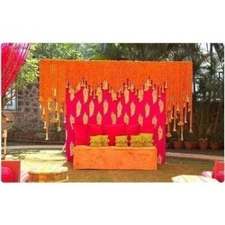 Cultural Event Organizers Services, Pan India