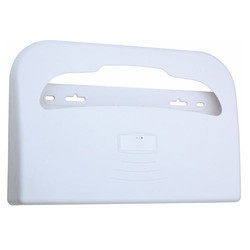 Toilet Seat Cover Dispenser At Best Price In India