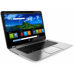 1tb HP Laptop, Screen Size: 15.6 Inch