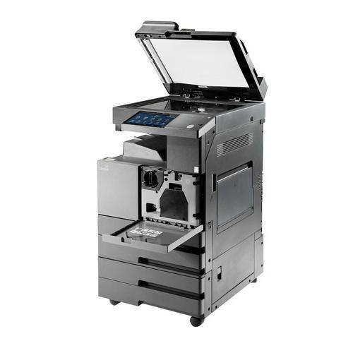 SINDOH N500 XPS Printer Driver UPDATE