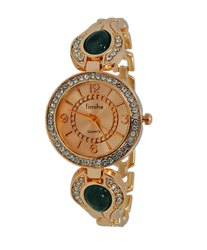 Rojgold Bracelet Watch