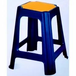 Miraculous Round Red Plastic Stool At Rs 210 Piece Plastic Stool Cjindustries Chair Design For Home Cjindustriesco