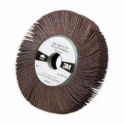 Paper Wheel