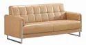DF-912 Lounge Sofa