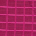 Plain Dobby Fabrics