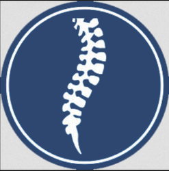Spine Surgeries Treatment Services