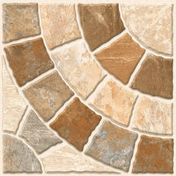 Floor Tiles In Madurai Tamil Nadu Get Latest Price From Suppliers Of Floor Tiles In Madurai