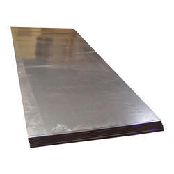 50C8 Carbon Steel Sheets