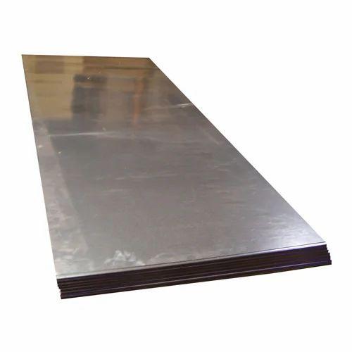 EN Carbon Steel - Carbon Steel 50C8 Manufacturer from Ahmedabad