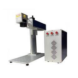 30w Co2 Laser Marking Machine