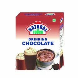 Drinking Chocolate 100 G