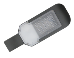 24w AC LED Street Light