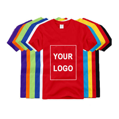 4bfd5a5b2a711 Custom Promotional T Shirts