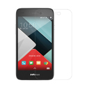Infocus M350 Screen Protector