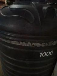 1000ltr Water Tank