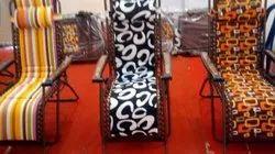 Zero Gravity Relax Recliner Folding Chair, For Multipurpose