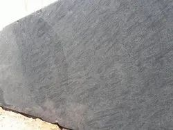Bhama Blue Granite Raw Blocks