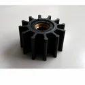 Jabasco Pump Rubber Impeller