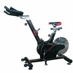 Semi Commercial Spin Bike