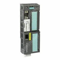 6SL3244-0BB12-1BA1 Siemens Sinamics CU240E-2