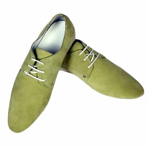 f4a750ec3764 Men Mens Semi Formal Shoes