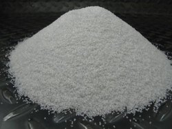 Aluminum Oxide Dermabrasion Powder