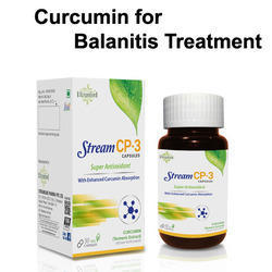 Balanitis Treatment