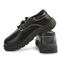 Novasafe Classic Steel Toe Safety Shoes