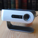 View Sonic M1 Mini Projector