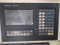 CNC Retrofitting Lathe Machine for sale, Auto Parts