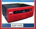 GQP1050 Exide Inverter