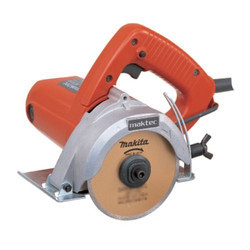 MT410 Makita Marble Cutter