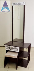 Aroma Dressing Table