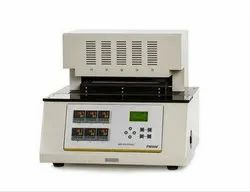 GHS-03 Gradient Heat Seal Tester